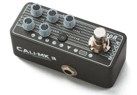 Mooer-Cali-Mk3