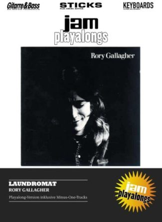 Rory-Gallagher-Laundromat