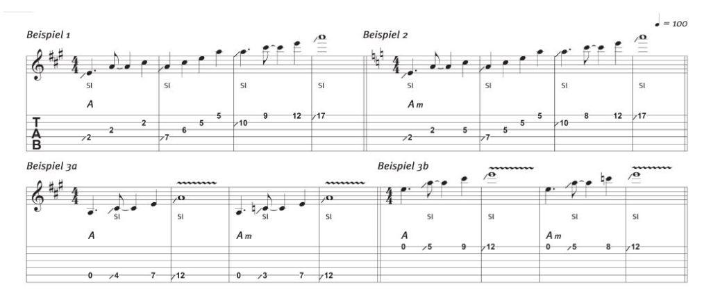 Slide-Guitar-Arpeggios-1