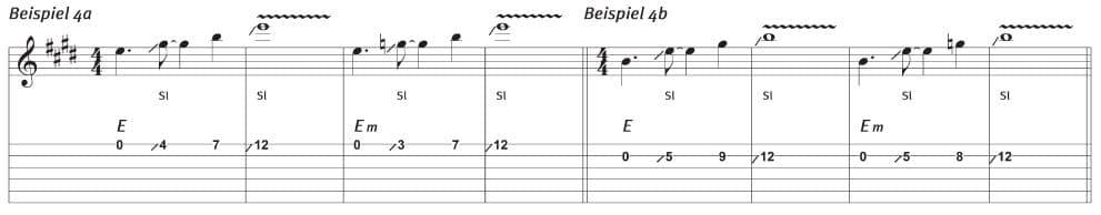 Slide-Guitar-Arpeggios-2