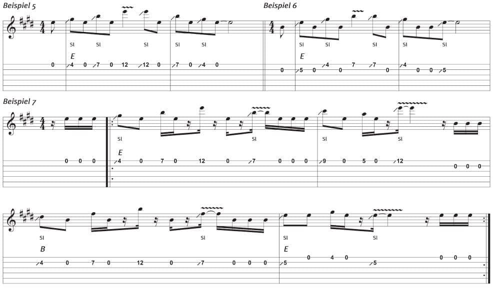 Slide-Guitar-Arpeggios-3