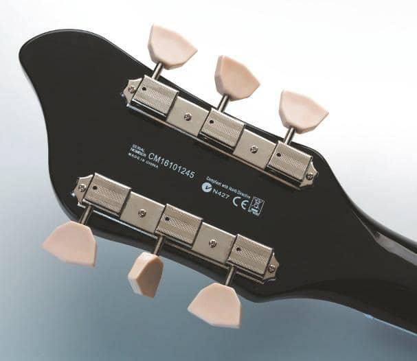 Supro-Dual-Tone-Westbury-3