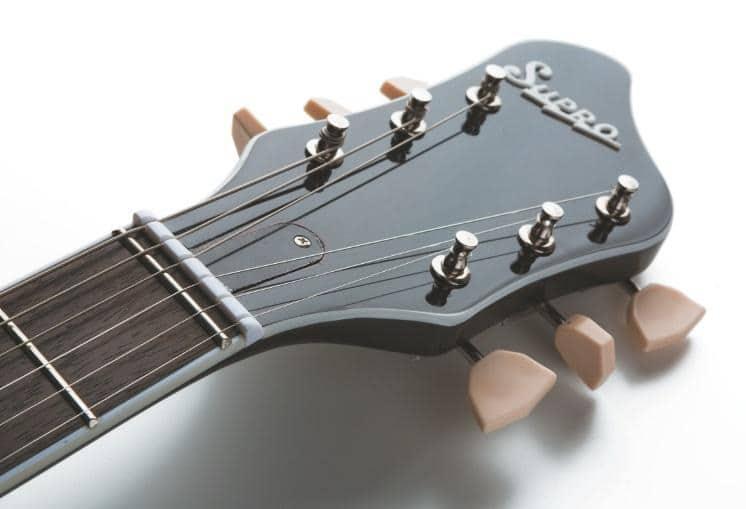 Supro-Dual-Tone-Westbury-6
