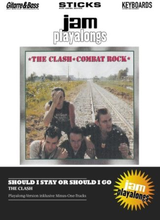 The-Clash-Should-I-Stay-Or-Should-I-Go