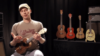 Ukulele-Workshop-5