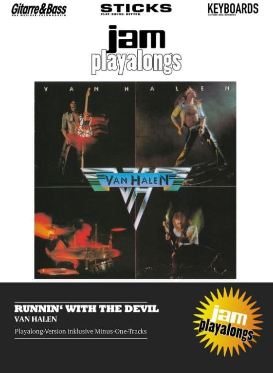 Van-Halen-Runnin-With-The-Devil