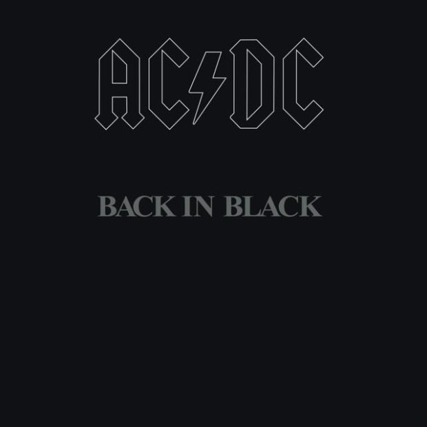 Acdc_backinblack_cover