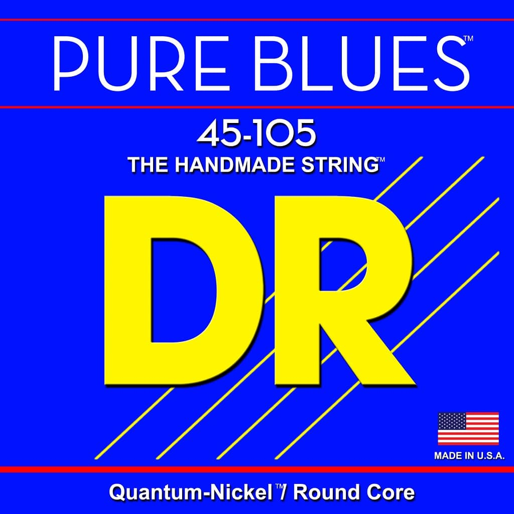 DR-Strings-Pure-Blues-Bass-Strings