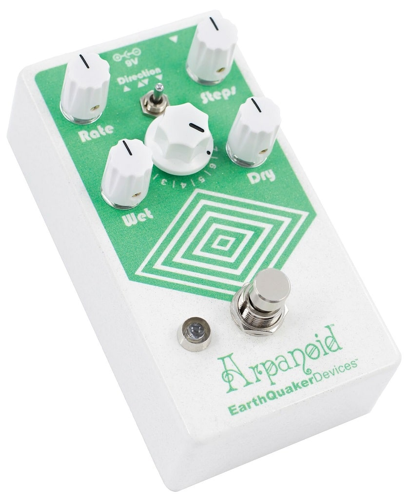 Earth-Quaker-Devices-Arpanoid