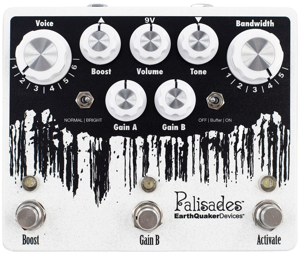Earth-Quaker-Devices-Palisades