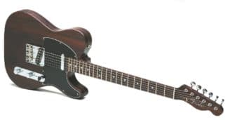 Fender-George-Harrison-Telecaster-1