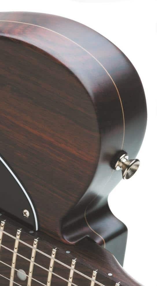 Fender-George-Harrison-Telecaster-2