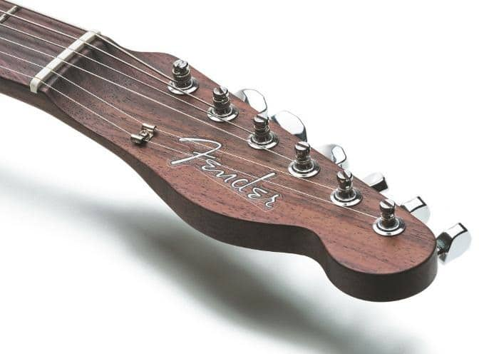 Fender-George-Harrison-Telecaster-3
