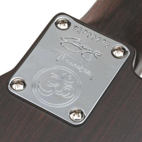 Fender-George-Harrison-Telecaster-4