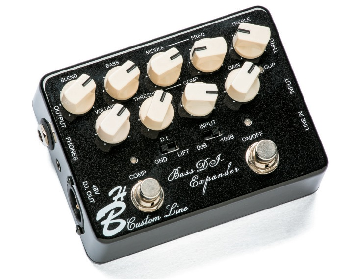 Harley-Benton-DI-Bass-Expander-1