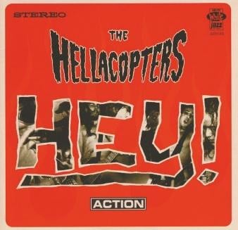 Hellacopters-Hey