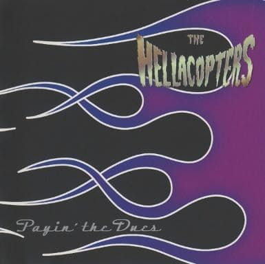 Hellacopters-Payin-The-Dues