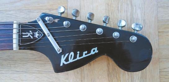 Klira-Kentucky-6