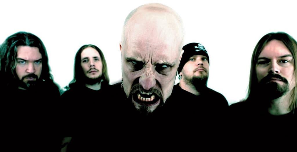 Meshuggah-1
