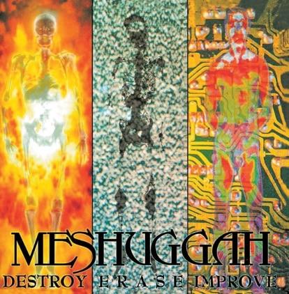 Meshuggah-2