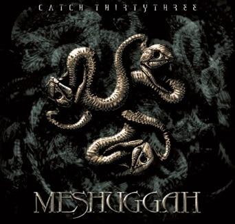 Meshuggah-3