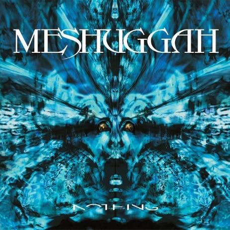 Meshuggah-4