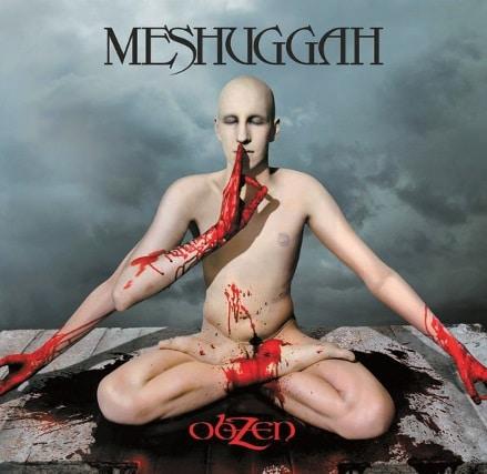 Meshuggah-5