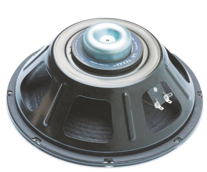 Neodym-Speaker-1