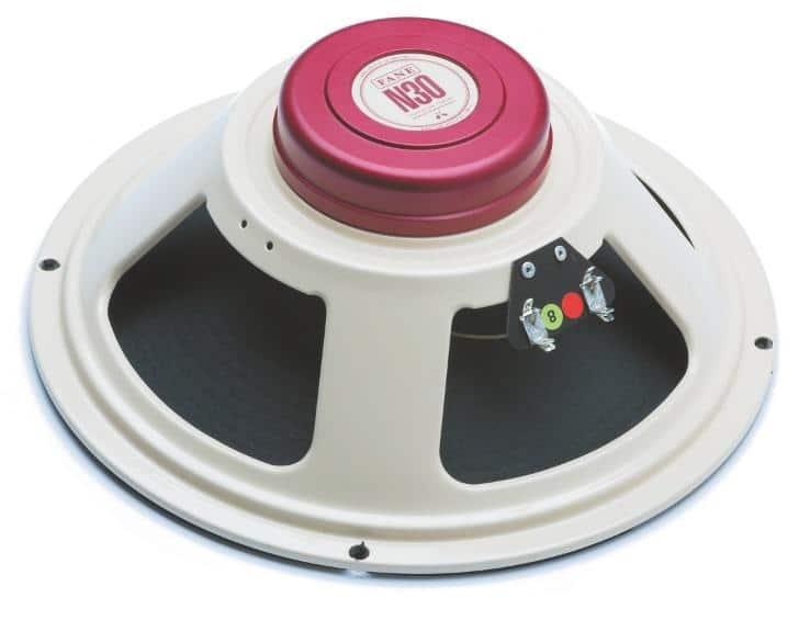 Neodym-Speaker-2