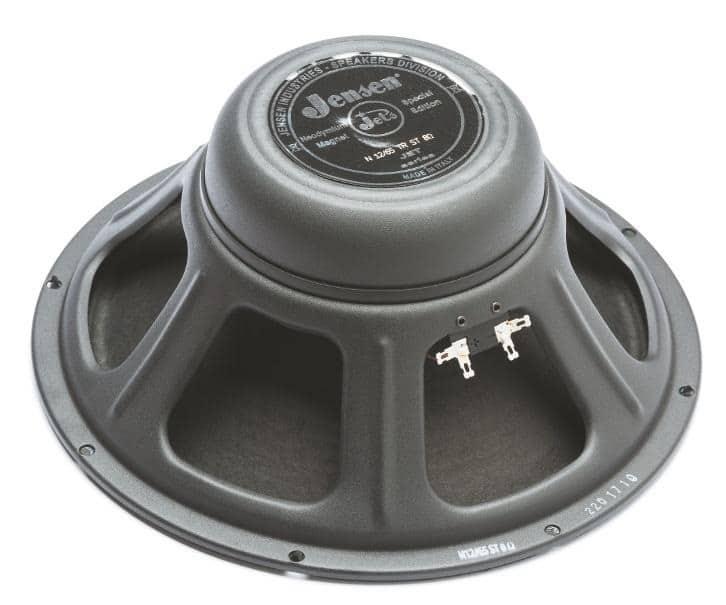 Neodym-Speaker-3