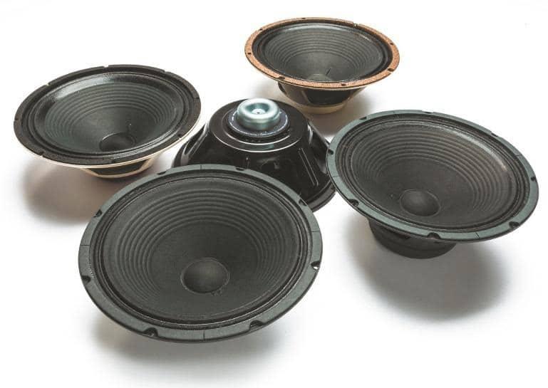 Neodym-Speaker-4