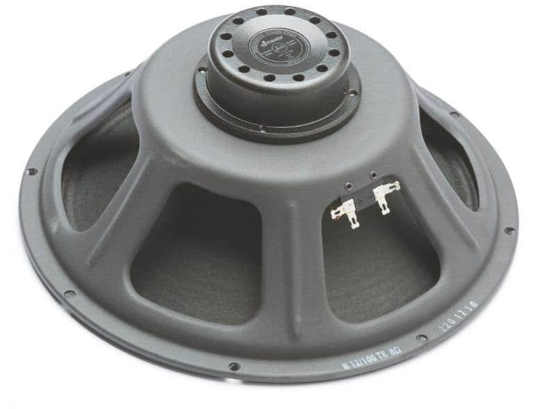Neodym-Speaker-5