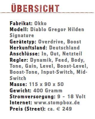 Okko-Diablo-Gregor-Hilden-4