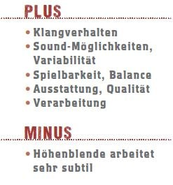Sire-Marcus-Miller-Bass-4