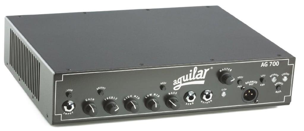 Aguilar-AG-700