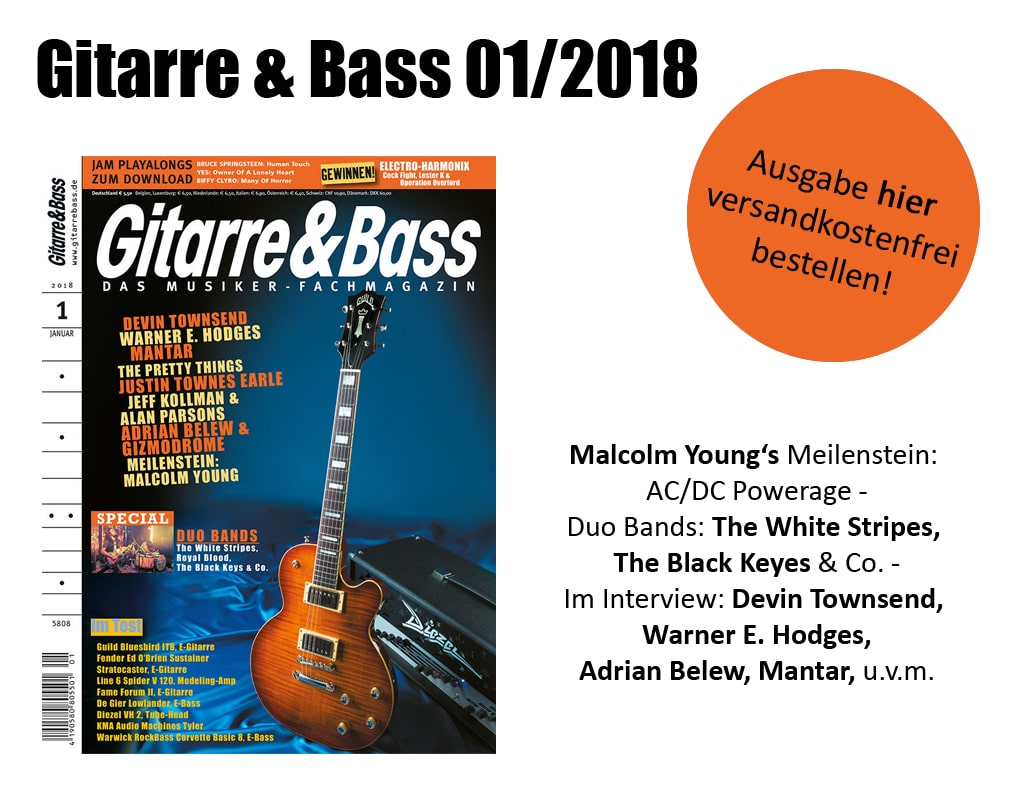 https://www.musik-media-shop.de/catalog/product/view/id/6007?utm_source=musikmachen_daily_nl&utm_medium=banner&utm_campaign=MEGB1801_gitarre__bass_012018