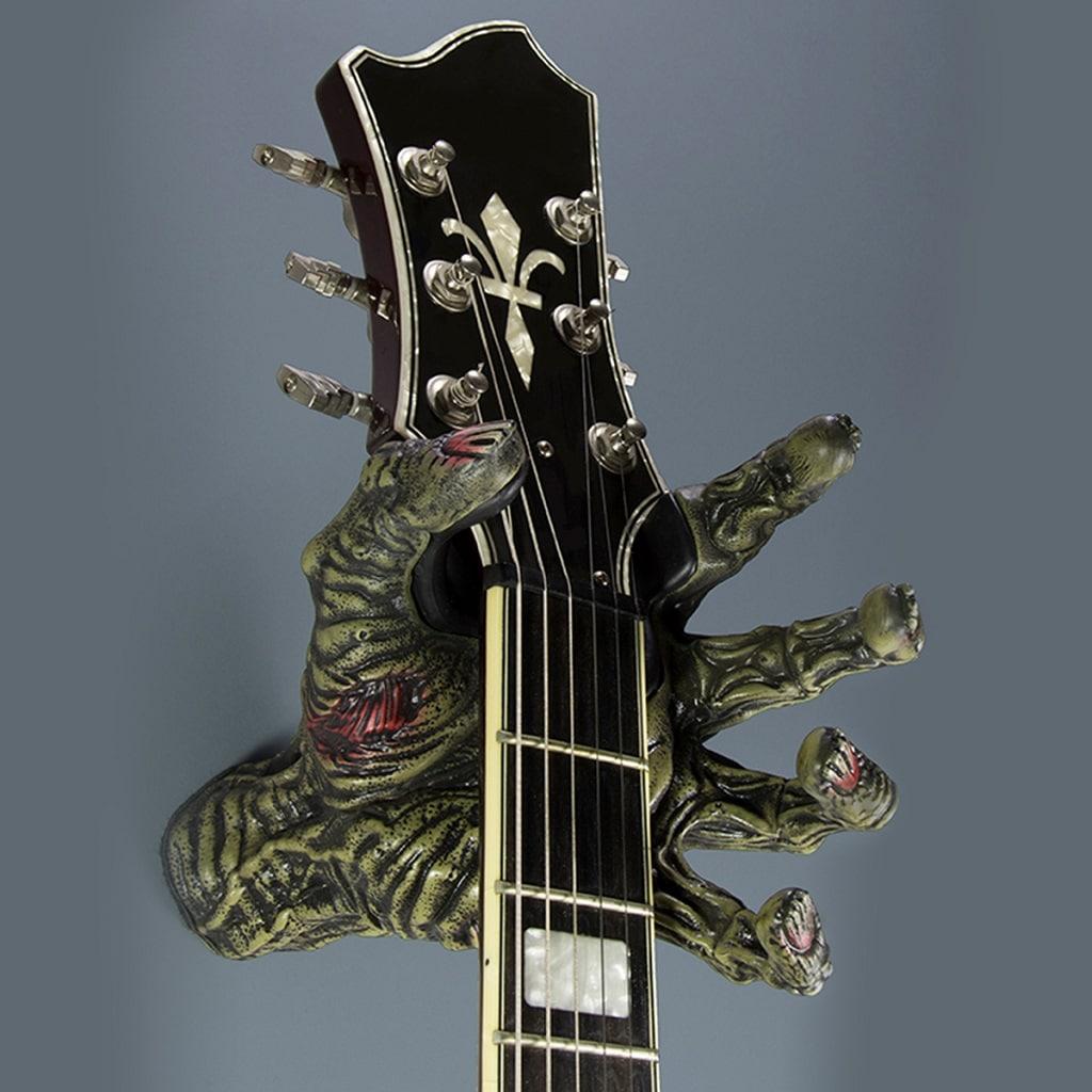 Guitar-Grip-1