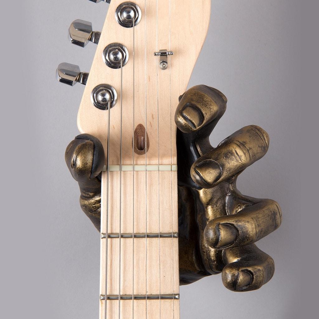 Guitar-Grip-2