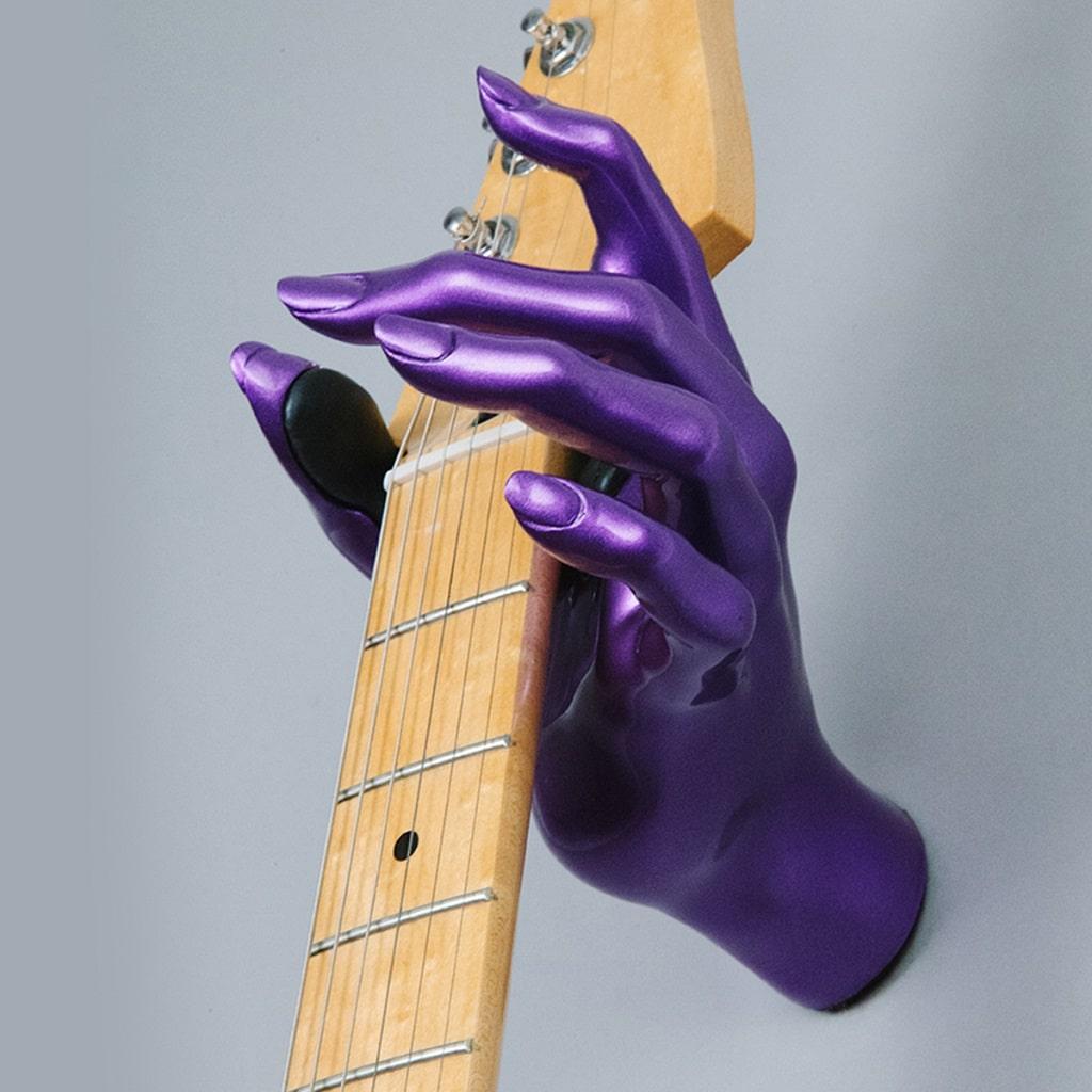 Guitar-Grip-3