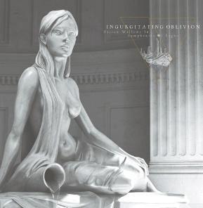 Ingurgitating-Oblivion