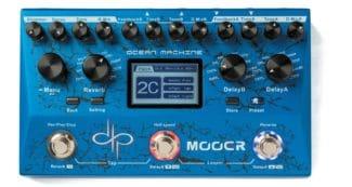 Mooer-Ocean-Machine