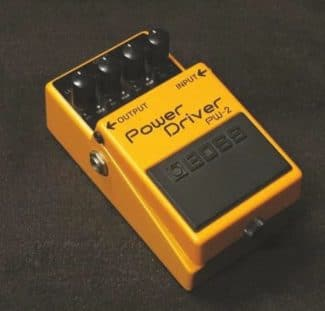 Power-Driver-PW-2-1