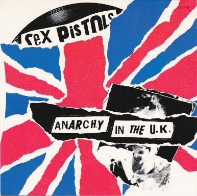 Sex-Pistols-2