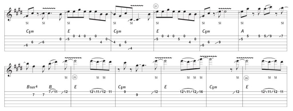 Slide-Guitar-3