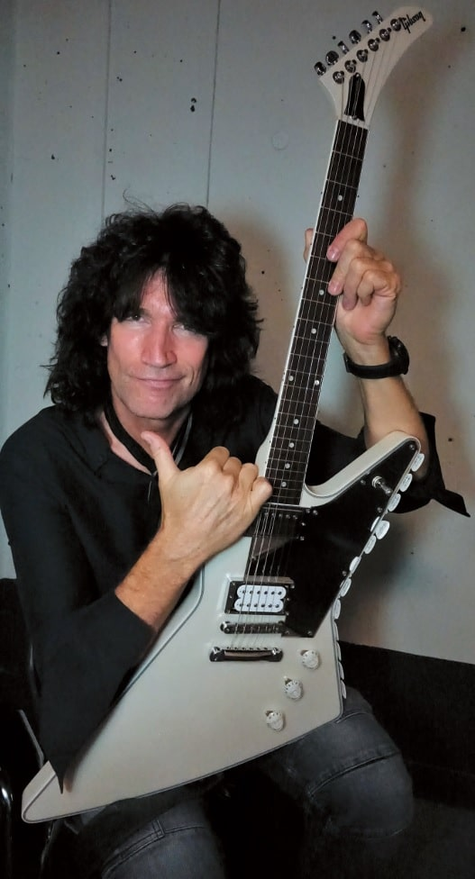 Tommy-Thayer-1