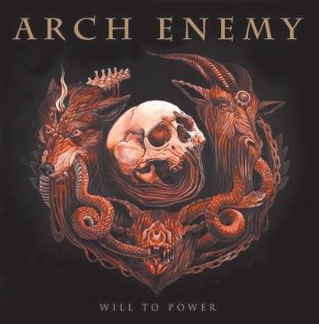 Arch-Enemy-11