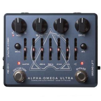 Darkglass-Alpha-Omega-Ultra