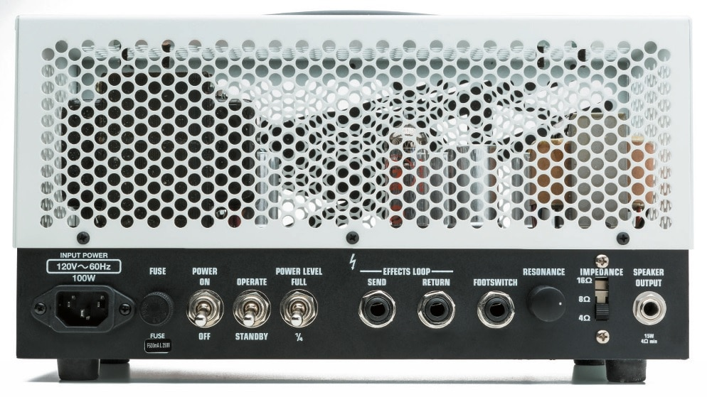 EVH-5150-LBXII-2