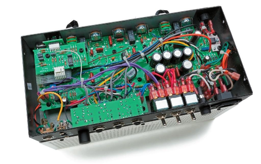 EVH-5150-LBXII-3