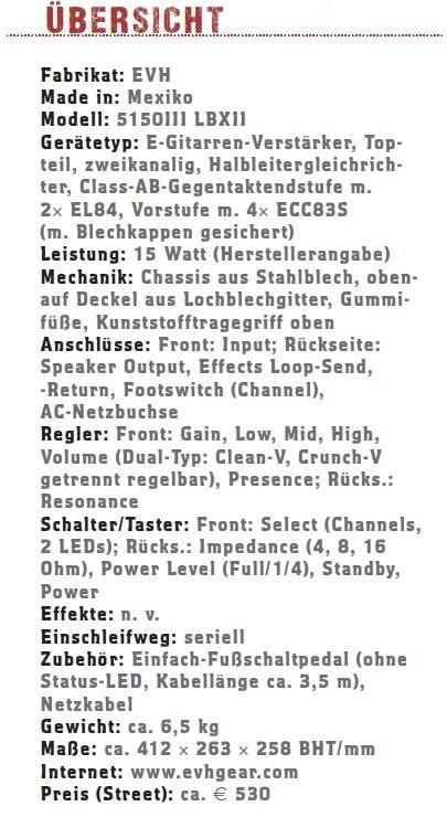 EVH-5150-LBXII-5